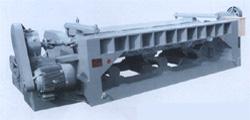 XQ2700-Ф300A型无卡旋切机